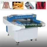 Machine de détecteur de pointeau de vêtements (NDC-D)