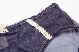 Сводка и бюстгальтер повелительниц взгляда джинсыов сексуальная