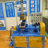 Laborgummikneter-Maschine der hohen Genauigkeits-10L, Laborgummimaschine, Laborinterner Zerstreuungs-Gummimischer