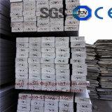 Cadena de producción del panel de techo del PVC