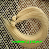Tip Hair Extension di 7agrade Kertain Prebonded U