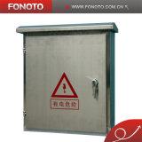 Напольная коробка P605018 распределения силы нержавеющей стали