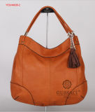 Handbag Tote Messenger Shoulber方法本物PUの女性袋