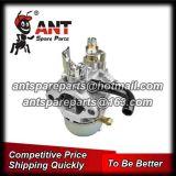 Carburatore dei pezzi di ricambio del motore di Robin EH12