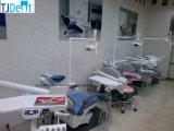 工場費用有効経済的な歯科椅子の単位(C3)