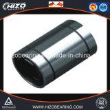 Fabbrica originale del cuscinetto della Cina del formato lineare standard del cuscinetto (LMF (/K/H) 20/25/30/35/40/50/60LUU)