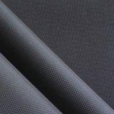 Polyester-Gewebe des Guci Nylon-PVC/PU Oxford