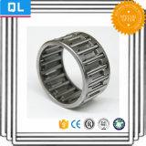 Rodamiento de rodillos barato de aguja del precio de la fábrica de China