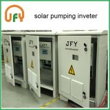 IP65 Outdoor Use 30kw Solar Pump Inverter