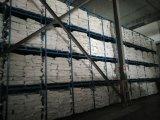 [هيغقوليتي] الصين مصنع مموّن عمليّة بيع حارّة يثبت أمنان/يكدّس أمنان
