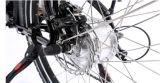 27.5インチ環境に優しい電気都市Eバイク