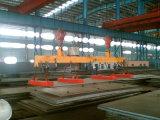 Allgemeine Stahlmaterialtransport-rechteckige elektromagnetische Klemme