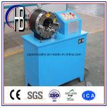 الصين مصنع مموّن [س] [فينّ] قوة خرطوم [كريمبينغ] آلة
