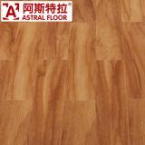 中国Manufactor HDFミラーの表面の積層物のフロアーリング(AD317)