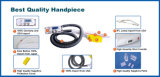 ディストリビューターIPL毛の取り外し機械のための携帯用IPL/IPL機械