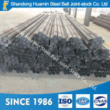 60mm Ros de aço de moedura para moinhos de Rod