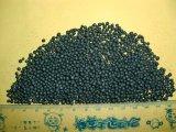 Fertilizzante organico di NPK, fertilizzante composto di NPK