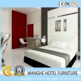 Conjuntos de madera de los muebles del hotel del dormitorio de los muebles