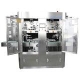 Etichettatrice automatica ad alta velocità del manicotto dello Shrink del PVC