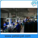 صاحب مصنع كلب منتوج آليّة [بت دوغ] قصع طعام مغذّ