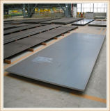 Platte des Fluss-Stahl-Q195, Q195 Frau Plate