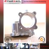 Lavorare di CNC del metallo di alta precisione dell'OEM di Customed