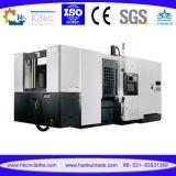 Hochleistungs-CNC H50/1 horizontales Prägen und Bohrmaschine