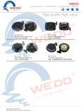 Arrancador del retroceso del motor (GXV160/1P60/1P70GCV160/GXV140/BS1150/1250/1550/1650/1750/2120/3470/FJ180V) para el cortacéspedes de césped