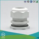 Manufactory di nylon delle ghiandole di cavo di Utl IP68 Pg36 dalla Cina