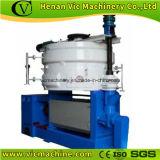 Pequeño fría máquina de la prensa de aceite, aceite de girasol máquina de la prensa (YZ-12L)