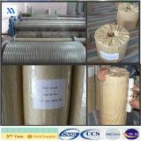 Ткань провода Anping сваренная нержавеющей сталью (XA-WM50)