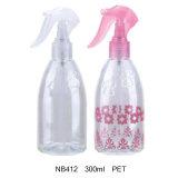 200ml de plastic Spuitbus van de Trekker om Fles voor Schoonheidsmiddelen (NB416)