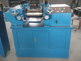 Xk-450가 롤 선반 또는 열리는 고무 믹서 제조를 연다