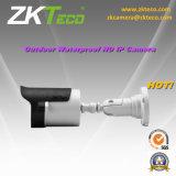 Cámara de vídeo del IP de la vigilancia sin hilos del punto negro del IR de la nube del IP de HD (Gt-Bd510/513/520)