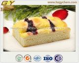 Catégorie comestible préservative du propionate E282 de calcium