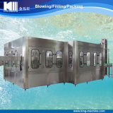 Línea líquida vendedora caliente de la máquina de rellenar del agua potable de la nueva llegada