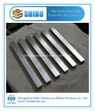 Fábrica Price High Purity Molybdenum Bar 99.95% com Quality super