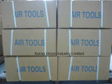 Пневматический комплект водителя Imapct воздуха дюйма инструмента 15PCS 1/2