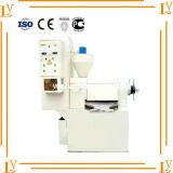 中国新しいデザイン植物油の出版物機械