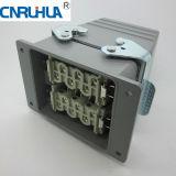 Nuevo Llegado Comercio Cnruihua Heavy Duty Conector Aot-132