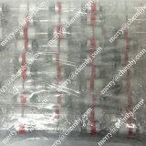 Polvo liofilizado blanco Ghrp-6 para la masa del músculo de Iincreases (10mg/vial)