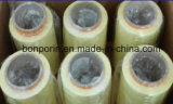 Filé d'Aramid de fibre chimique pour l'armure
