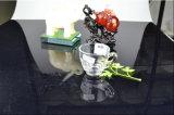 Qualitäts-freies Glastee-/Kaffee-/Weinkonsum-Cup