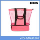 Promocional New Design Tote Cooler Picnic Lunch Bag