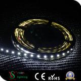 IP20 SMD5050 백색 색깔 LED 지구 빛