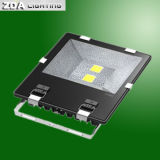 100W Outdoor LED Flood Light