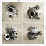 Turbocharger de Gta2056V para Nissan 767720-5004s 14411eb70A