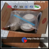 混和を減らす具体的な添加物か可塑剤コンクリートまたは水