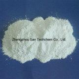 エナメルおよび陶磁器の企業のためのチタニウム二酸化物