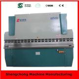 新しい油圧出版物ブレーキ工作機械(セリウム及びISO)